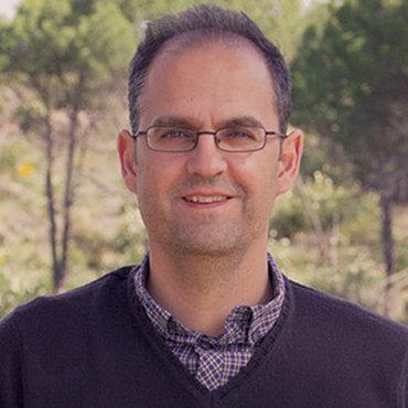 Joaquín Hernández