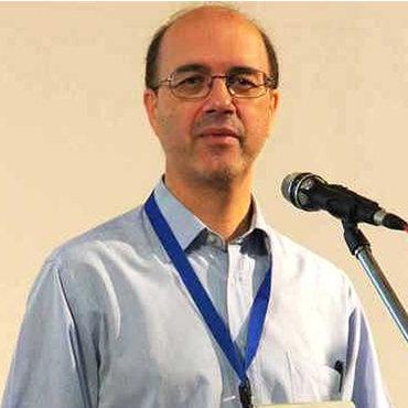 Xesús Manuel Suárez