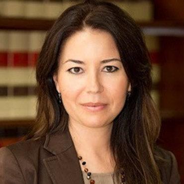Mila Pacheco
