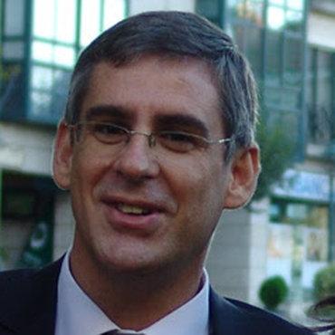 Esteban Figueirido