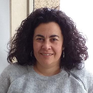 Ana Aldea