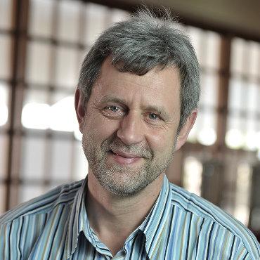 Martin Haizmann