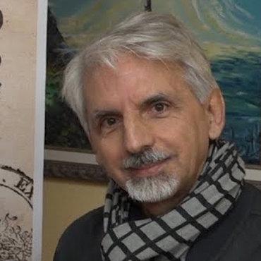 Miguel Ángel Vieira