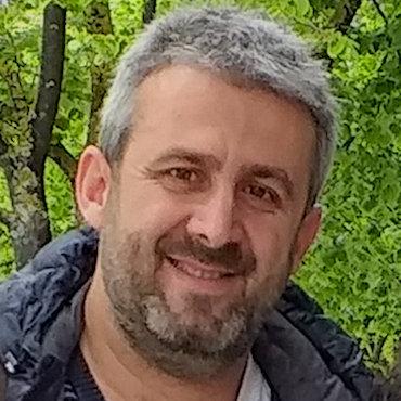 Pepe Brossa