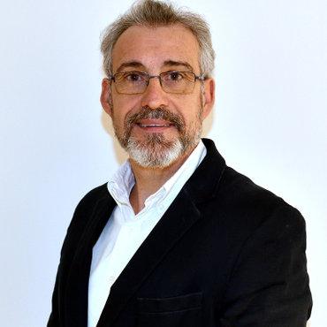 Moisés Contreras