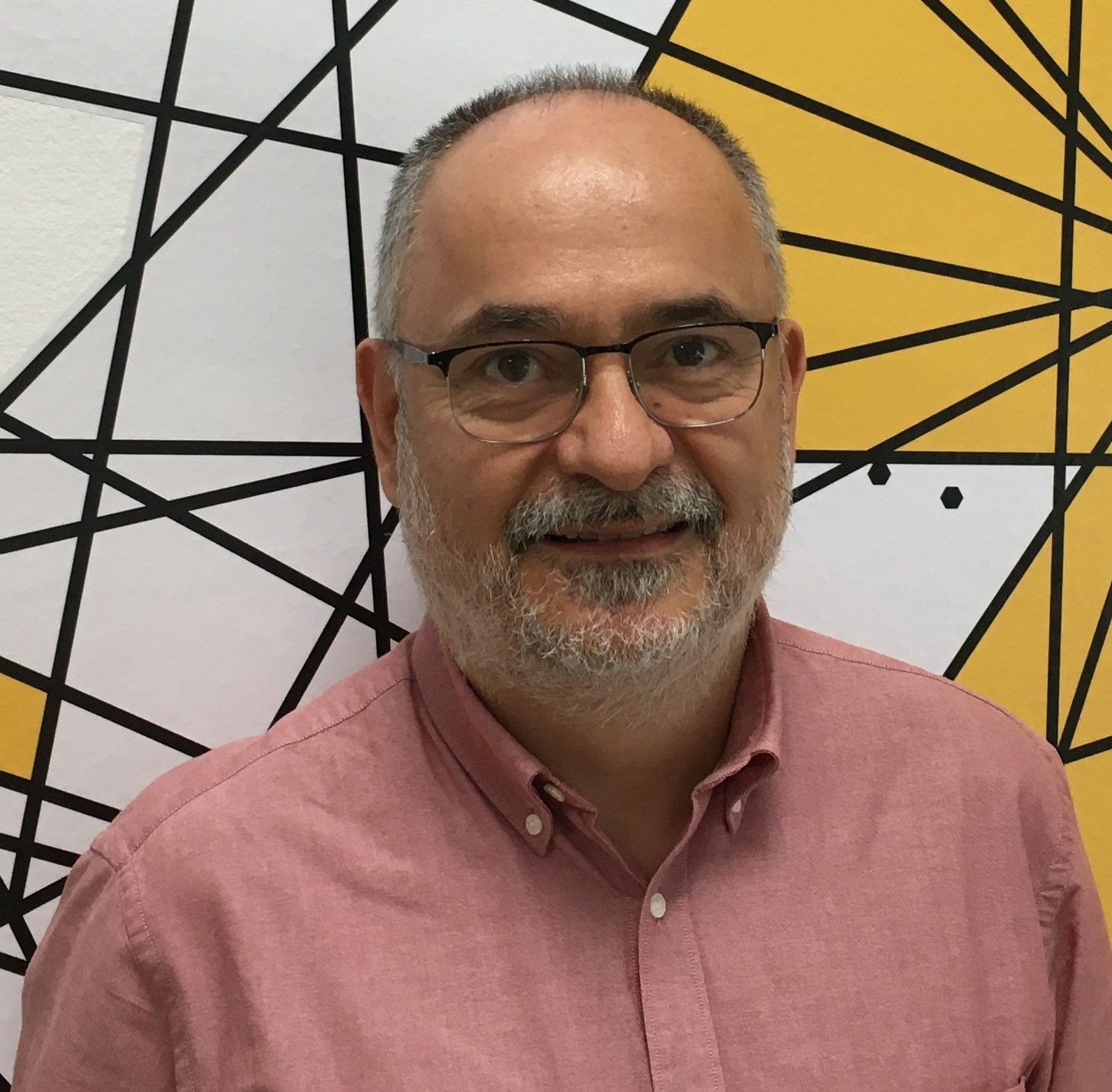 Daniel García Ampurdanés